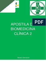 APOSTILA P2 - completa