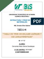 1-TABLA DE TIPOS DE ENLACES-CERVANTES NIETO GRECIA GUADALUPE-QI4°C.pdf
