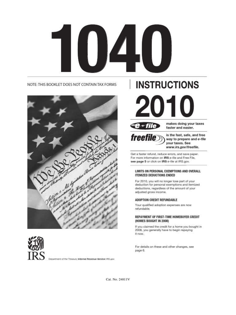 IRS | Internal Revenue Service | Social Security Number