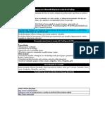 Formato planeación movilizaciones CD Revisado.xlsx