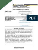 Rectoria Suroccidente_CR Cali-Ciudadanias digitales.doc