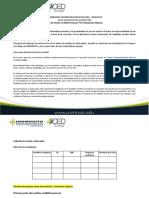 Guía de Analisis guia multidimensional.docx