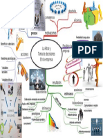 mapa mental (1).pptx