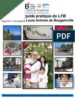 Le-petit-guide-pratique-2016-2017