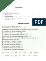 Analyse 1, Chaptre 2..docx
