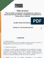 Presentación Taller.pptx