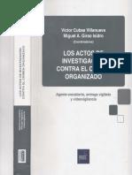 CRIMEN ORGANIZADO, INVESTIG.pdf