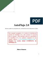 Autoflujo20manual GRATIS