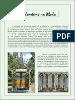 materia hist arte.pdf