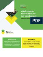 Que_esperan_los_docentes_de_sus_estudiantes.pdf