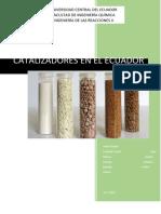 Industrias-de-catalizadores-en-el-Ecuador2.0-1