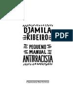 PEQUENO_MANUAL_ANTIRRACISTA-9788535932874