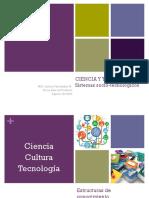 01 Ciencia, Cultura y Tecnología - DIAP.pdf
