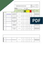 tablero_de_indicadores_gestion_ambiental_dic_2017