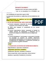 GRUPO C y GRUPO A.pdf