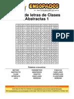 sopa-de-letras-de-clases-abstractas_1
