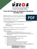 Informacoes_Rio_Maior_2011-1