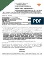 SISTEMAS 10 GUIA Nº 7.pdf