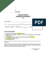 Segunda Prueba Solemne_ Ingeniería Económica_Iván Valenzuela Klagges_.docx