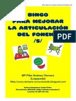 bingos-130512121612-phpapp01.pdf