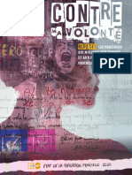 french-web_pdf-v6.26_swop2.pdf