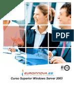 Curso-Windows-Server