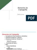 020-fundamentosCriptograficos-GR.pptx