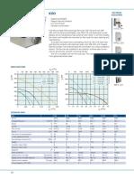Systemair_Fans_KVO_Data_sheet_Eng.pdf