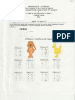 LA MULTIPLICACION-LOURDES.pdf