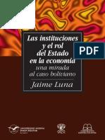 SM88-Luna-Las instituciones y el rol del Estado.pdf