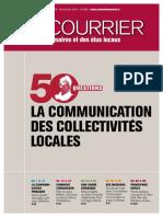 50Q-version-def.pdf