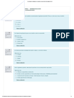 Cuestionario de habilidades de redacción y comprensión lectora (página 3 de 6).pdf