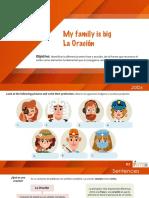 L12. My family is big.pdf