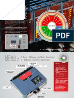 MC403 Datasheet.pdf