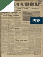 1936-05-05.pdf