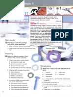 Unit 1 Technical English MAI.pdf