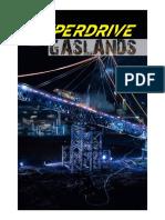 Hyperdrive Gaslands.pdf
