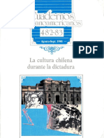 cuadernos-hispanoamericanos--102.pdf