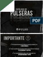 CATALAGO MANILLAS 2.pdf