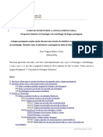 Como-se-estruturou-a-lingua-portuguesa