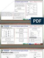 clase de fisica.pdf