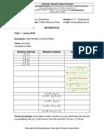 Grado 11-2 Matemáticas y Estadística.pdf