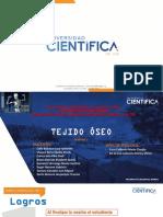 2 TEJIDO ÓSEO 2020 2.pdf