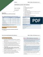 FHCP Hypertension