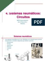 4. Circuitos_2018_1