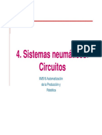 4. Sistemas_Neumáticos_Circuitos