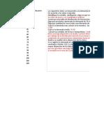 Evaluación de métodos 1.1
