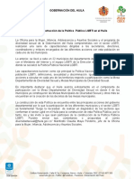 POLÍTICA PÚBLICA LGBTI.docx