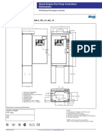 FD120_Dimensions__MD05805148K_FD120_Dims[1]