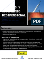 3.1. Vectores y movimiento bidimensional.pdf